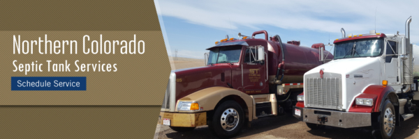Septic Tank Pumping Fort Collins   Sep-Tech   970-692-7145